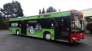 MOM Buswerbung (rechte Seite)
